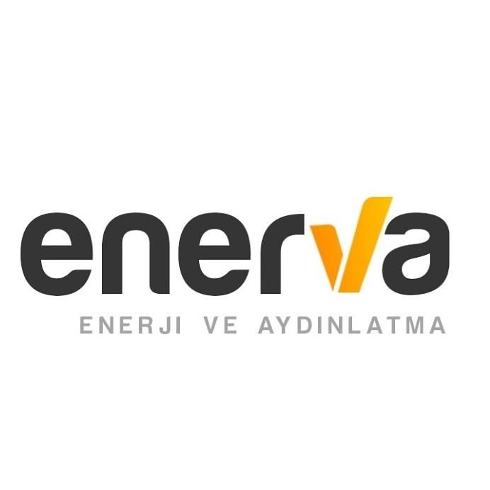 Enerva