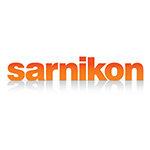 sarnikon-logo-3